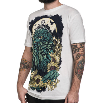 t-shirt hardcore uomo bambino - Falcon Eye - AFFLICTION, AFFLICTION
