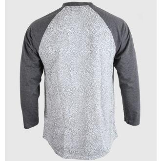 t-shirt street uomo bambino - GRENADE - GRENADE, GRENADE
