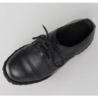 stivali in pelle unisex - ALTERCORE - 550