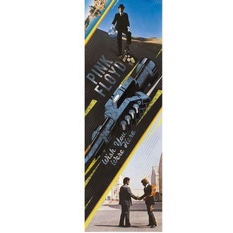 poster Pink Floyd - Desiderare You Erano Here - GB posters, GB posters, Pink Floyd