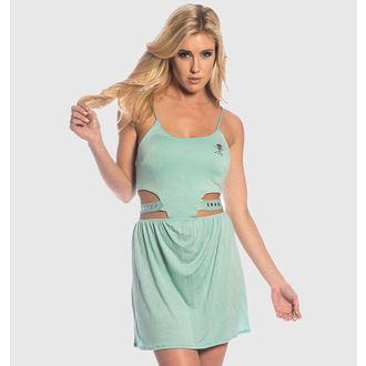 vestito donna SULLEN - Sa Summer, SULLEN