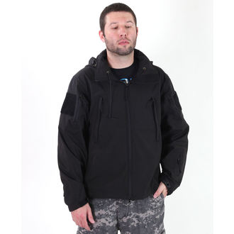 giacca uomo primaverile / autunnale (softshell) ROTHCO - SPECIALE OPS - NR, ROTHCO