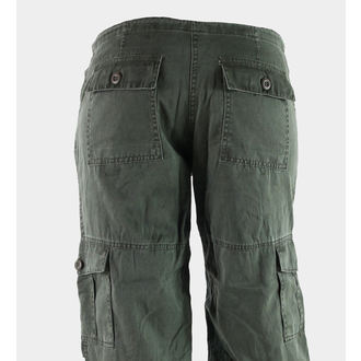 pantaloni donna ROTHCO - VINTAGE PARATROOPER - Fatigues DA - 3186