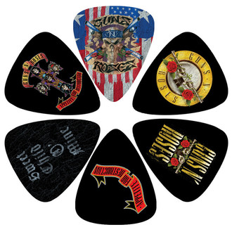 scelte Guns N' Roses - PERRIS LEATHERS, PERRIS LEATHERS, Guns N' Roses