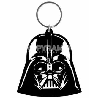 portachiavi (ciondolo) Star Wars - Darth Vader - PYRAMID POSTER, PYRAMID POSTERS