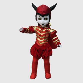 bambola LIVING DEAD DOLLS - Mephistopheles, LIVING DEAD DOLLS