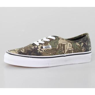 scarpe da ginnastica basse donna Star Wars - VANS, VANS, Star Wars