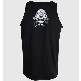 t-shirt uomo Outlaw Threadz - Hammer, OUTLAW THREADZ