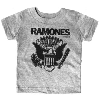 t-shirt metal uomo donna bambino unisex Ramones - Ramones - SOURPUSS, SOURPUSS, Ramones