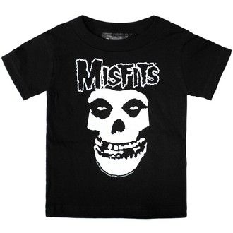 t-shirt metal uomo donna bambino unisex Misfits - Misfits - SOURPUSS, SOURPUSS, Misfits