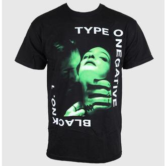 t-shirt metal uomo donna unisex Type o Negative - Black - BRAVADO, BRAVADO, Type o Negative