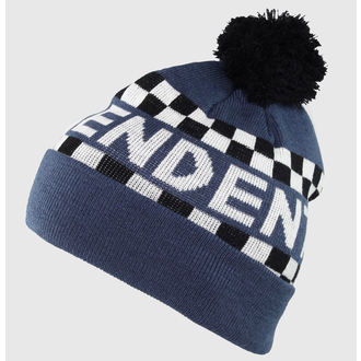 beanie INDEPENDENT - Finishline, INDEPENDENT