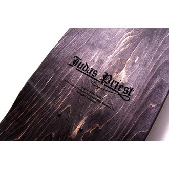 skateboard Judas Priest - Triste Wings of Destino - HLC, HLC, Judas Priest
