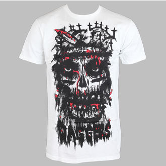 t-shirt uomo donna unisex - Daggers - EXHIBIT A GALLERY, EXHIBIT A GALLERY