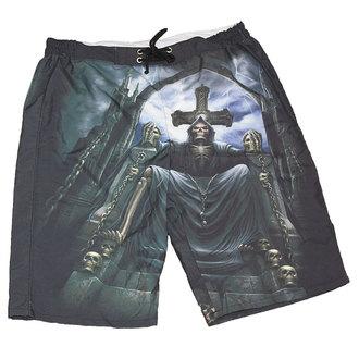 Costume da bagno (a pantaloncini) SPIRAL  -  LORD   REAPER , SPIRAL