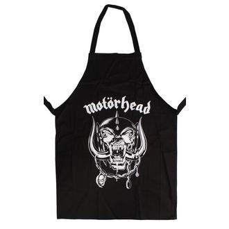 cucina grembiule Motörhead, NNM, Motörhead