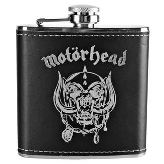 distilleria Motörhead, Motörhead
