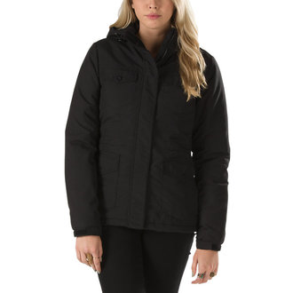 giacca invernale donna - Le Monde - VANS, VANS