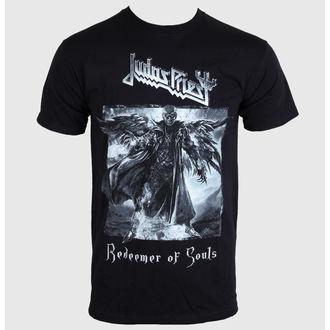t-shirt metal uomo donna unisex Judas Priest - - ROCK OFF, ROCK OFF, Judas Priest