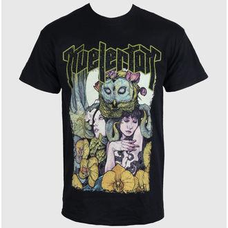 t-shirt metal Kvelertak - Octopool - RAZAMATAZ, RAZAMATAZ, Kvelertak