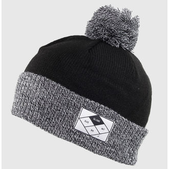 beanie GLOBE - WHITWORTH - GB71339014
