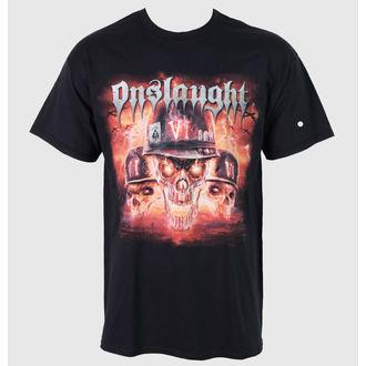 t-shirt metal Onslaught - - RAZAMATAZ, RAZAMATAZ, Onslaught