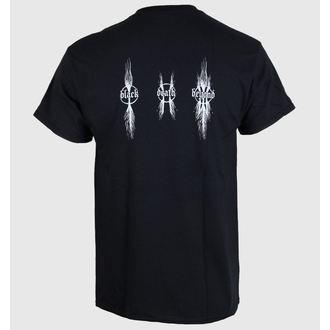 t-shirt metal Darkthrone - - RAZAMATAZ, RAZAMATAZ, Darkthrone