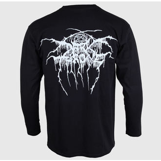 t-shirt metal uomo Darkthrone - A Blaze In The Northern Sky - RAZAMATAZ, RAZAMATAZ, Darkthrone