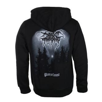 felpa con capuccio uomo Darkthrone - - RAZAMATAZ, RAZAMATAZ, Darkthrone