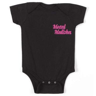 corpo bambino METAL MULISHA - MAGICO, METAL MULISHA