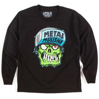 t-shirt street bambino - EYEGORE FLIP - METAL MULISHA, METAL MULISHA