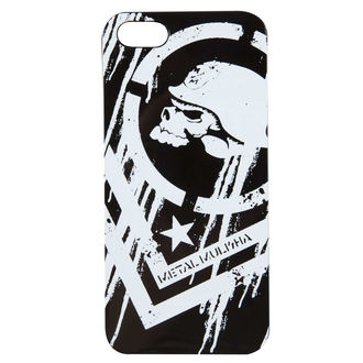portper per cellulperre METAL MULISHA - CHEVRON IPHONE, METAL MULISHA