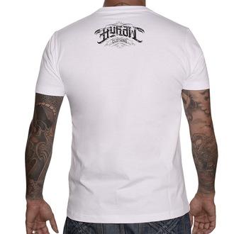 t-shirt hardcore uomo - Punkshit - HYRAW, HYRAW