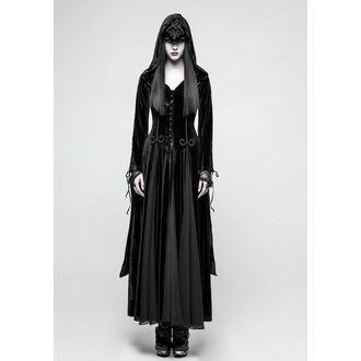 Cappotto PUNK RAVE - Lady De La Morte, PUNK RAVE