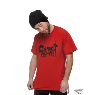 t-shirt street bambino - Ghastly - FUNSTORM