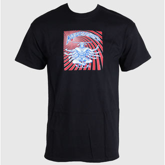 t-shirt metal uomo Monster Magnet - Evil - Just Say Rock, Just Say Rock, Monster Magnet