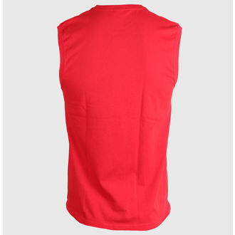 t-shirt uomo All Time Low - Sea Sick - PLASTIC HEAD, PLASTIC HEAD, All Time Low