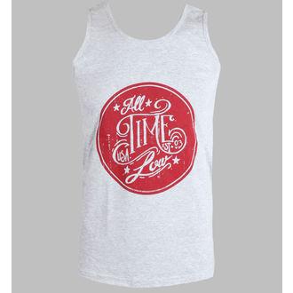 t-shirt uomo All Time Low - USA - PLASTIC HEAD, PLASTIC HEAD, All Time Low