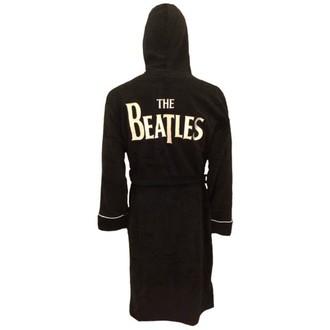 accappatoio The Beatles - Logo Goccia T, Beatles