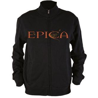 felpa senza cappuccio uomo Epica - Retrospect - NUCLEAR BLAST, NUCLEAR BLAST, Epica