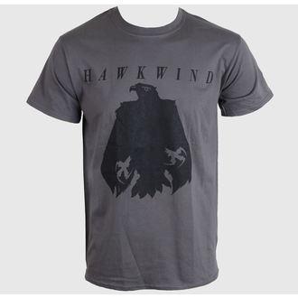 t-shirt metal uomo Hawkwind - Eagle - PLASTIC HEAD, PLASTIC HEAD, Hawkwind