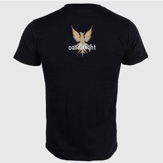 t-shirt metal uomo Ihsahn - Das Seelenbrechen - PLASTIC HEAD, PLASTIC HEAD, Ihsahn