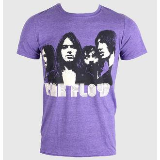 t-shirt metal uomo Pink Floyd - Retro - PLASTIC HEAD, PLASTIC HEAD, Pink Floyd