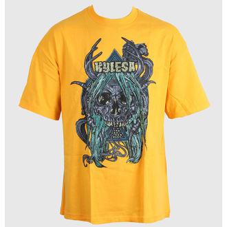 t-shirt metal uomo Kylesa - Forsaken (Gold) - RELAPSE, RELAPSE, Kylesa