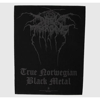 toppa grande Darkthrone - True Norweigan Nero Metal - RAZAMATAZ, RAZAMATAZ, Darkthrone