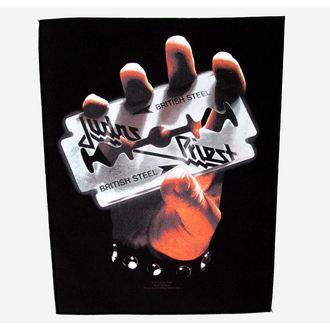 toppa grande Judas Priest - Britannico Steel - RAZAMATAZ, RAZAMATAZ, Judas Priest