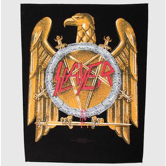toppa grande Slayer - Golden Eagle - RAZAMATAZ, RAZAMATAZ, Slayer