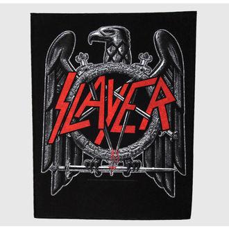 toppa grande Slayer - Nero Eagle - RAZAMATAZ, RAZAMATAZ, Slayer