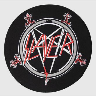 toppa grande Slayer - Pentgram - RAZAMATAZ, RAZAMATAZ, Slayer