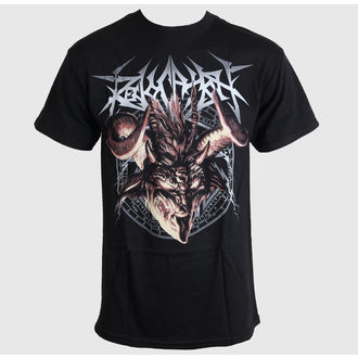 t-shirt metal uomo Revocation - My Name - RELAPSE, RELAPSE, Revocation